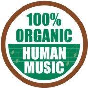 Organic Human Music: a six-week workshop