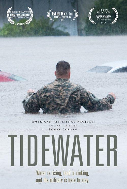Tidewater film by Roger Sorkin