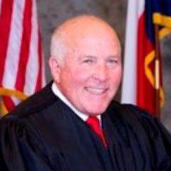 Judge Wheless