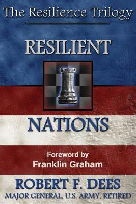 Resilient Nations