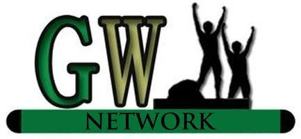 GW Monthly Networking Event with A Purpose, Thursday,...