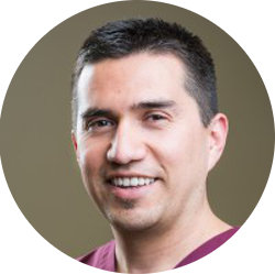 Rudy Herrera, MD