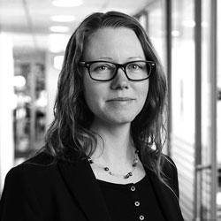 Kristin Nilsson