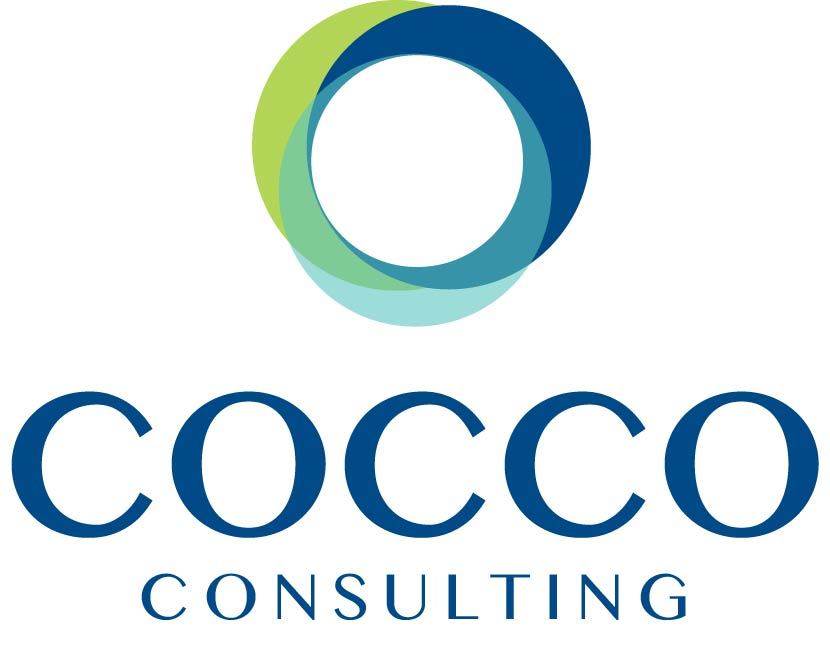 Cocco Consulting logo