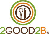 2Good2B Bakery and Restaurant in San Diego and Rancho Bernardo