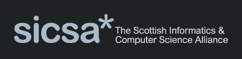 SICSA Logo