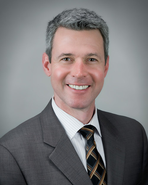 Todd-Miller