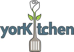 YorKitchen, York's Shared Kitchen Incubator