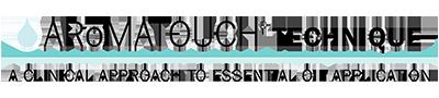Aromatouch logo