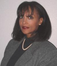 Brenda Eaden, Founder of IDTELi, INC