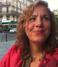 Heather Barta, CircleTriangle Square