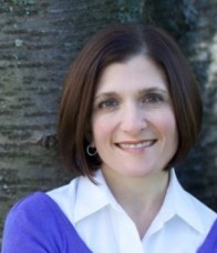 Jen Barth, JSB Consulting