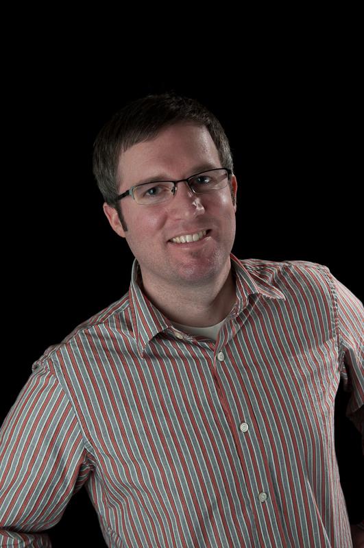 John McPhee, Formic Media