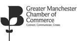 manchesterchambersofcommercelogo2.png