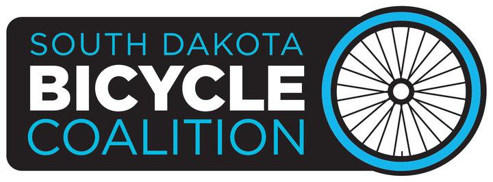 South Dakota Bicycle Coalition