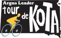 Tour De Kota