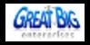 Great Big Enterprise Logo