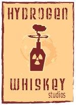 hydrogenwhiskeylogo