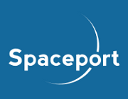 spaceport logo