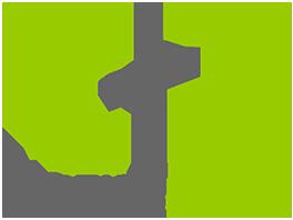 Tactile Media Logo