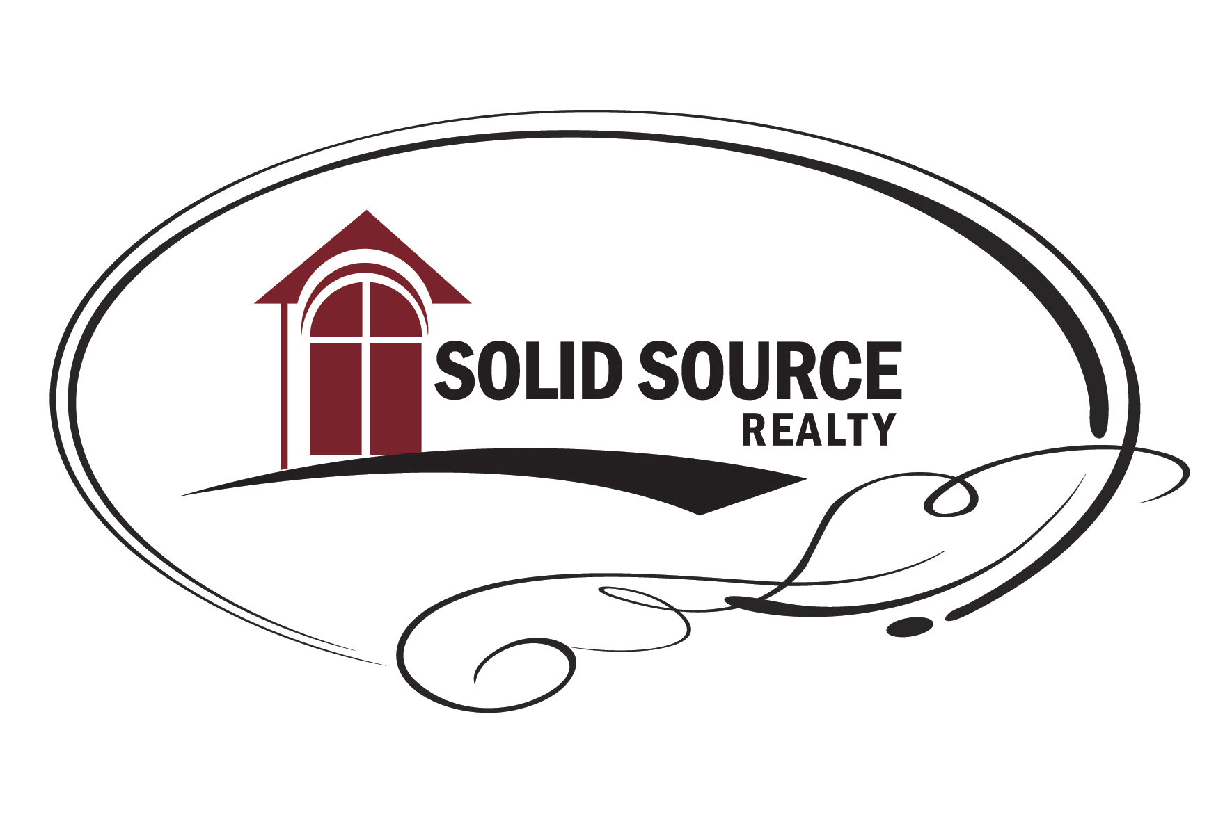 Tonya Jones of Solid Source Realty, Inc.