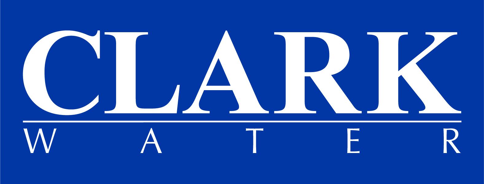 Clark Water