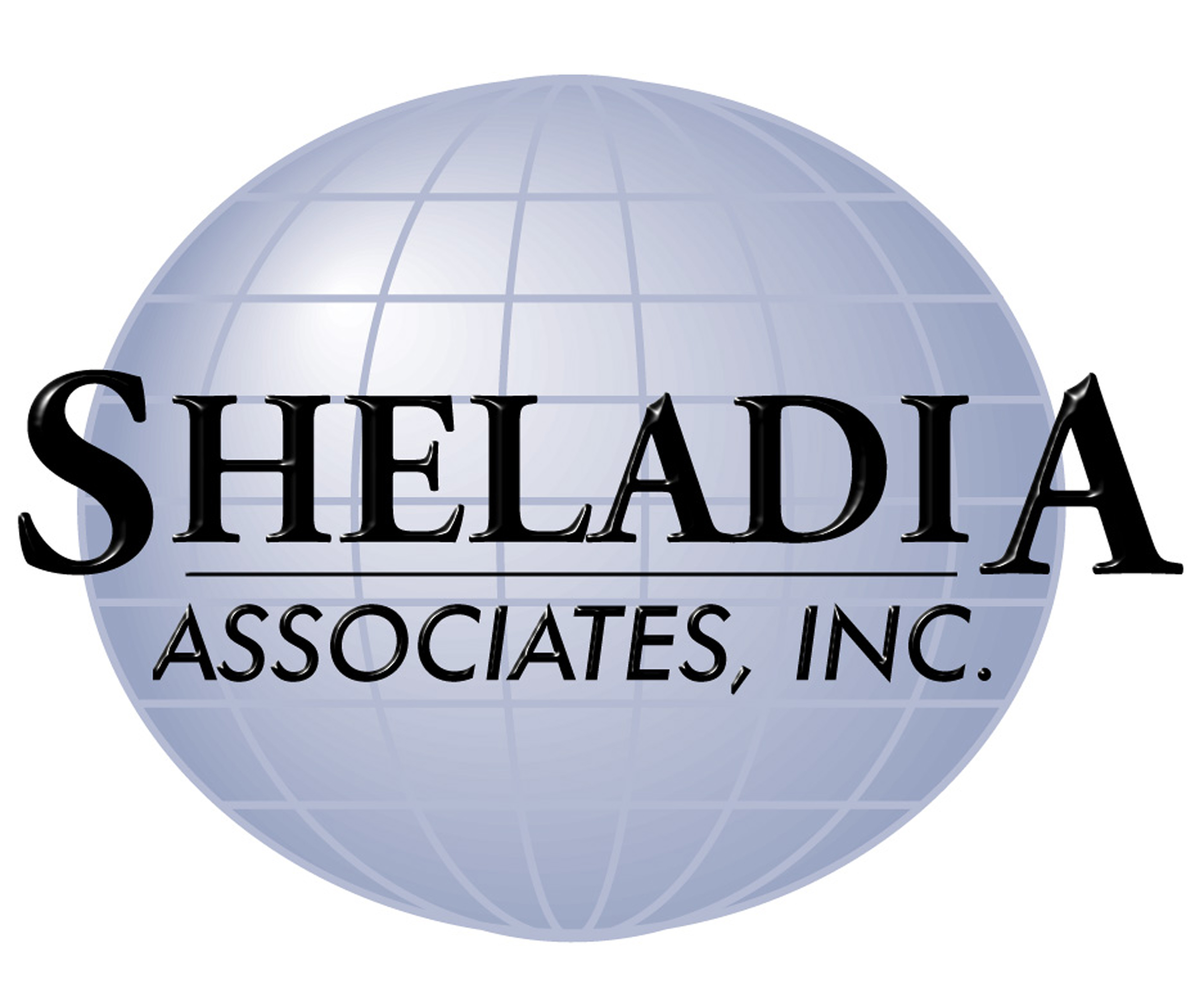 Sheladia