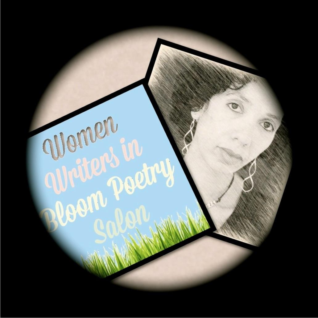 Women Writers in Bloom Poetry Salon Curated by JP Howard
