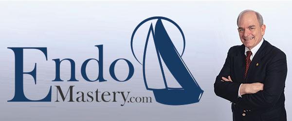 EndoMastery.com