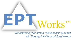 EPTworks™ LifeWorks Retreat November 7-9, 2012