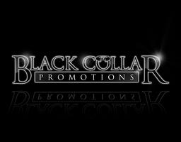 Black Collar Promotions