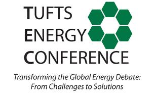 Tufts Energy Conference 2012—Transforming the Global Energy...