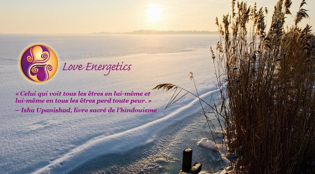 citation-love-energetics-guerison-quantique