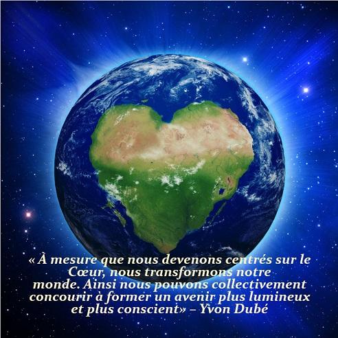 ensemble-nous-transformons-le-monde-un-coeur-a-la-fois
