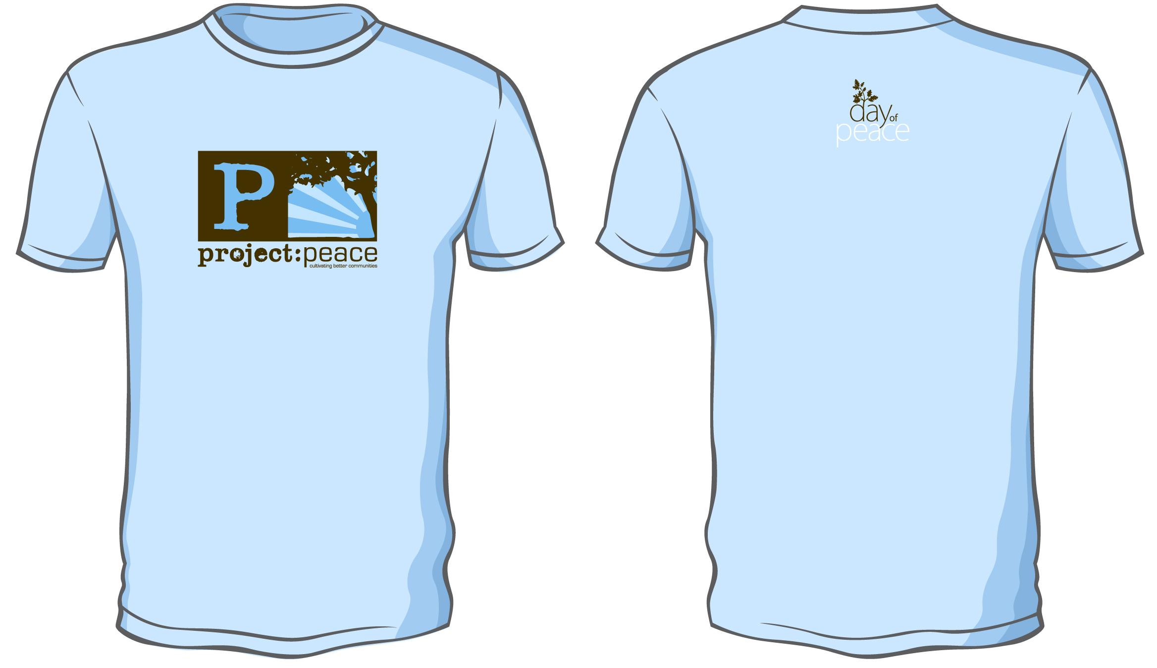D.O.P Shirt