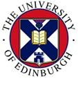 University of Edinburgh Image