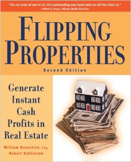 Flipping Properties