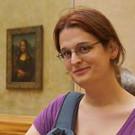Sara Golemon