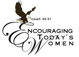 Encouraging Today's Women