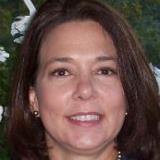 Tracye Fulcher