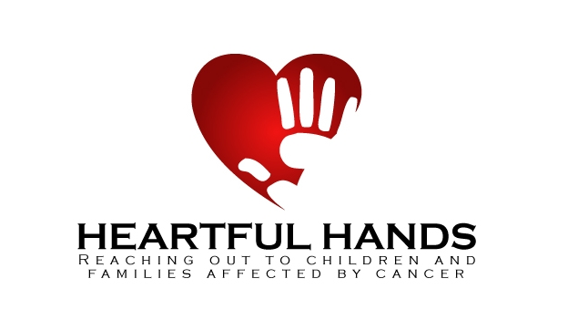 Heartful Hands Logo