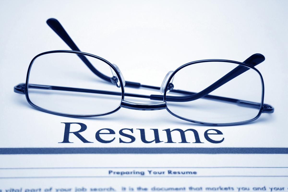 best price resume