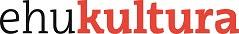 logo EHUkultura