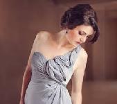 Ellen Leslie Soprano