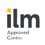 ILM Centre