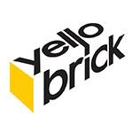 yello brick