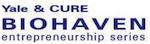 BioHaven Presents: Biohaven Pharmaceuticals - Targeting Orphan Neurologic Indications and Other Neurological Pathways @ Anylan Center at Yale | New Haven | Connecticut | United States