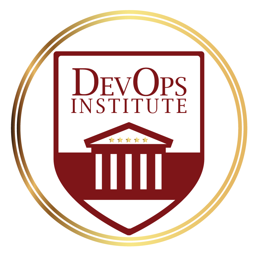 DevOps Institute and Daysha Consulting