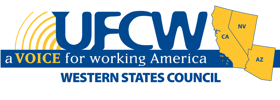 UFCW Western States Council