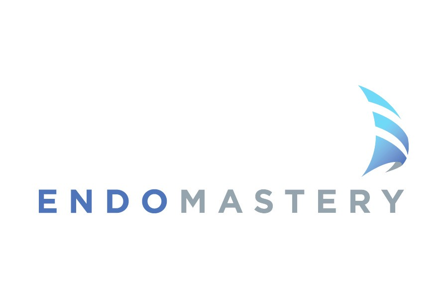 Endo Mastery Logo